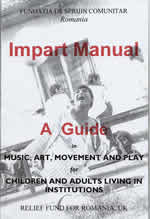 manual cover 1