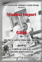 manual cover 2