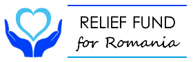 relief fund for romania